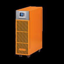 P.pack 3300 10-20 kVA