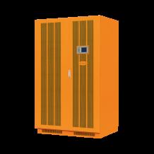 PM Serisi 10 – 2080 kVA