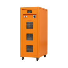 MSR Serisi 1 – 3000 kVA