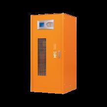 MFC Serisi 10 – 1000 kVA