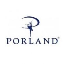 Porland Porselen