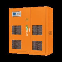 LevelUps Serisi 10 – 1000 kVA