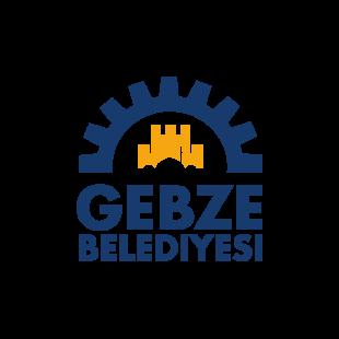 Gebze Belediyesi UPS'lerini Ceha Elektronik'e emanet etti