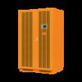 Modüler UPS
